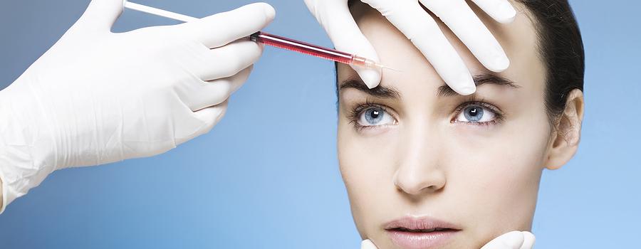 clinimagen cirugia estetica