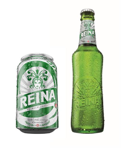 reina-3