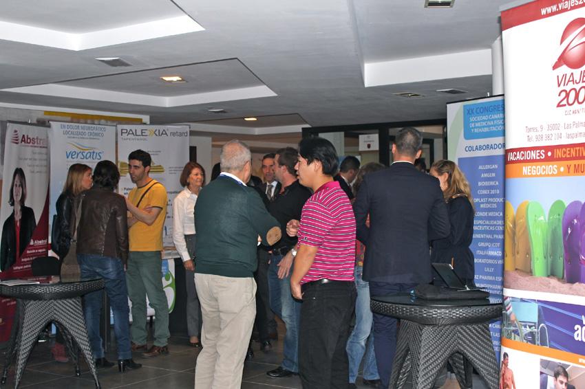 XX-Congreso-de-la-Sociedad-Canaria-de-Medicina-Fisica-y-Rehabilitacion-3