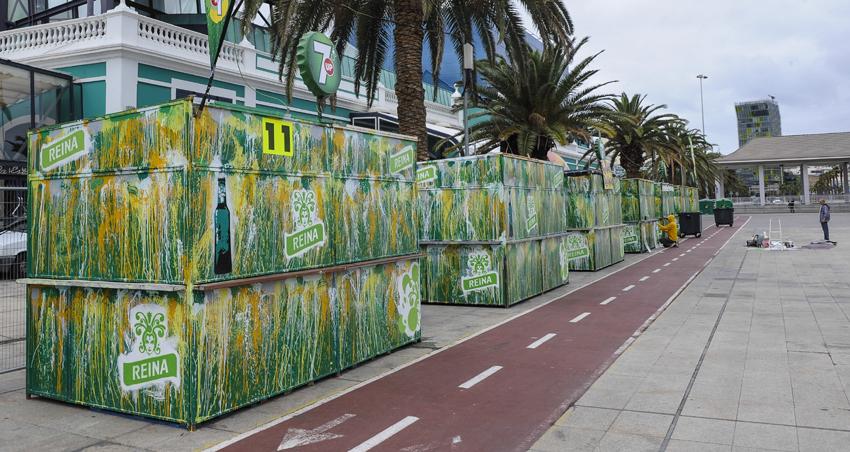 arte-urbano-cerveza-reina-carnaval-2