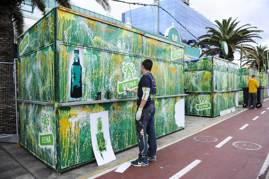 arte-urbano-cerveza-reina-carnaval