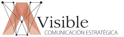 Visible Comunicación