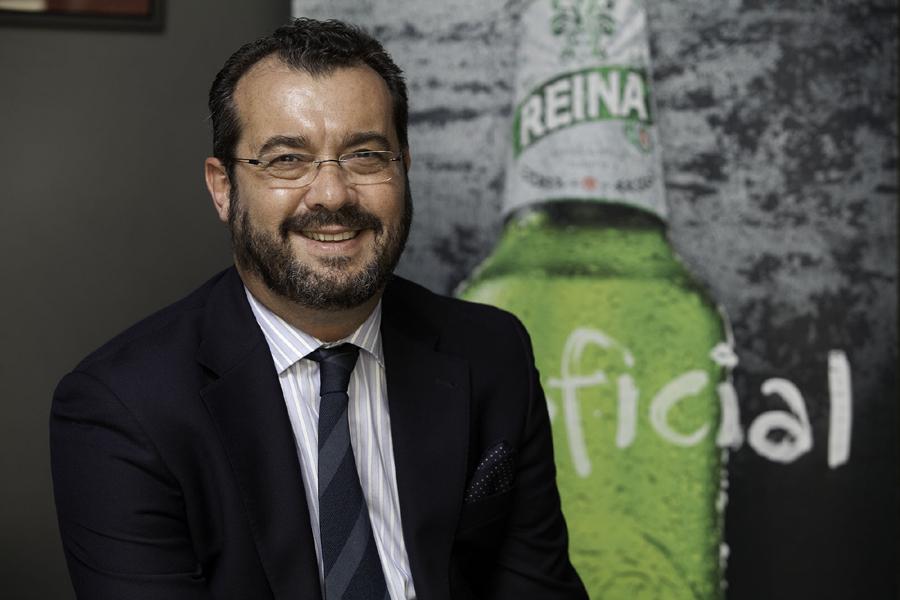 Ramón de la Rocha