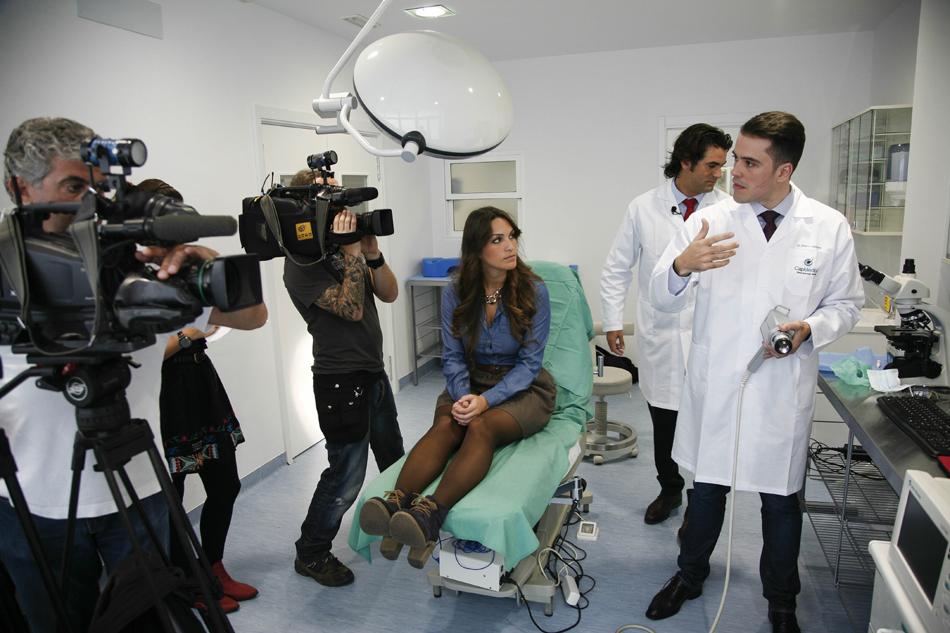 presentacion-clinica-caida-cabello-cap-medica