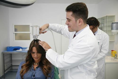 presentacion-clinica-caida-pelo-cap-medica (1)
