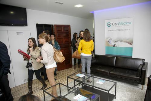 presentacion-clinica-caida-pelo-cap-medica (3)