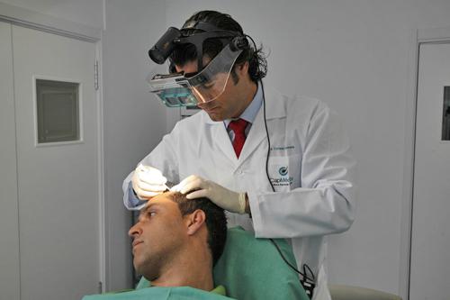 presentacion-clinica-caida-pelo-cap-medica (6)