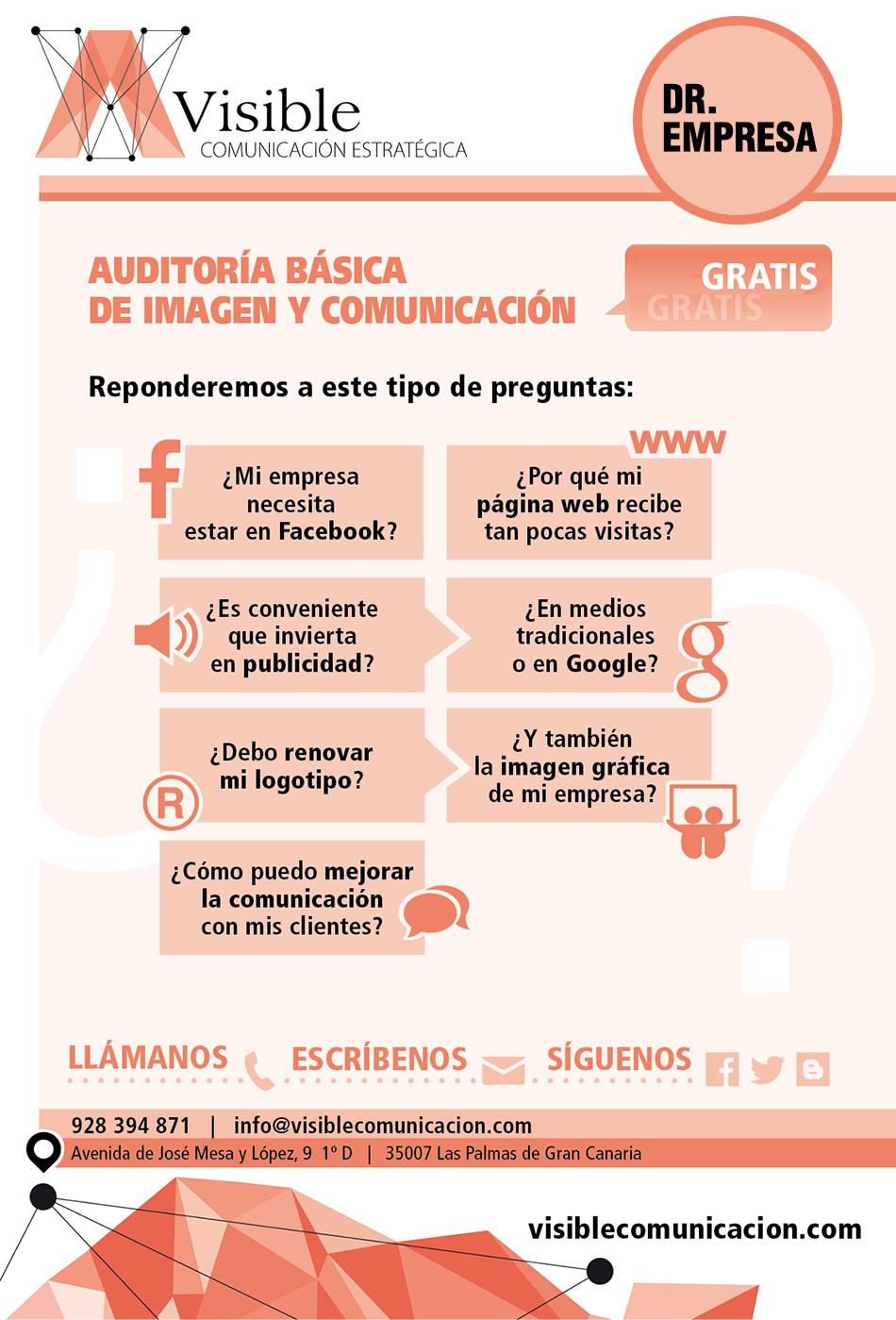 servicio-gratuito-dr-empresa-visible-comunicacion