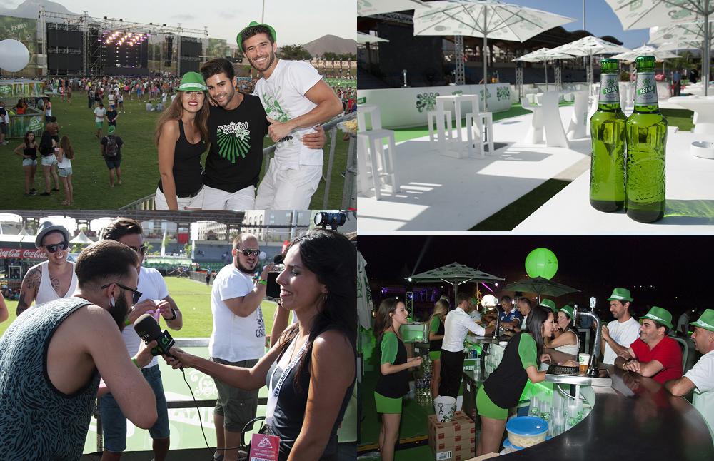 arona-summer-festival-2014-tenerife