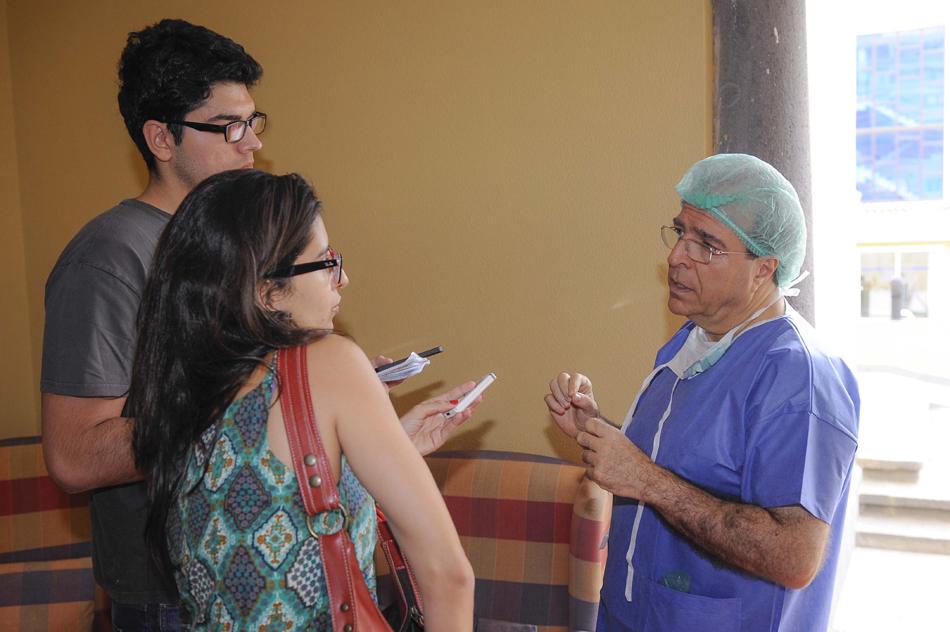 nueva-intervencion-para-el-tratamiento-del-queratocono (1)