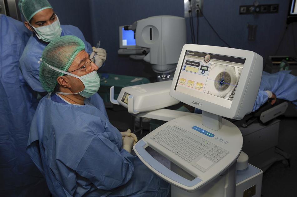 nueva-intervencion-para-el-tratamiento-del-queratocono (2)
