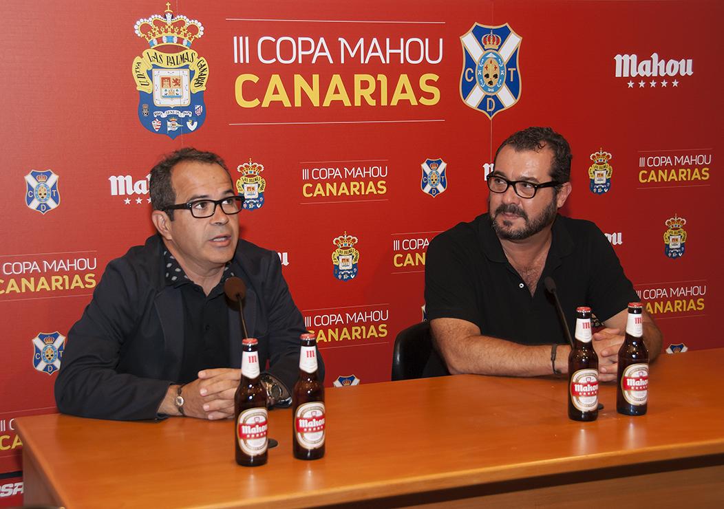 III-Copa-Mahou-Canarias
