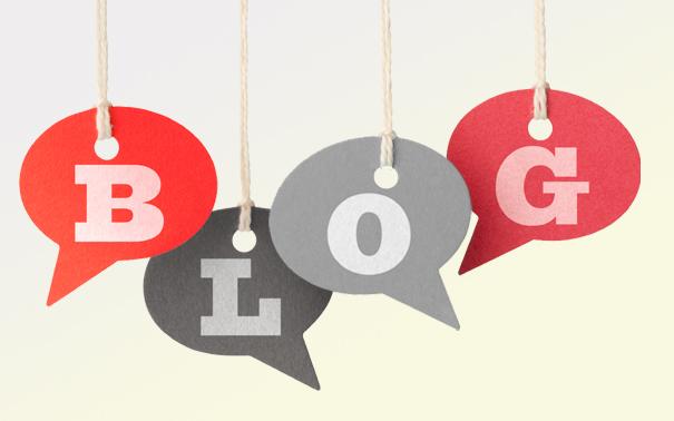 blogs-bitacoras-blogger