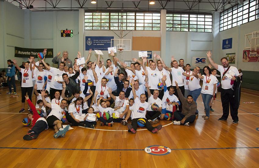 baloncesto para todos (2)