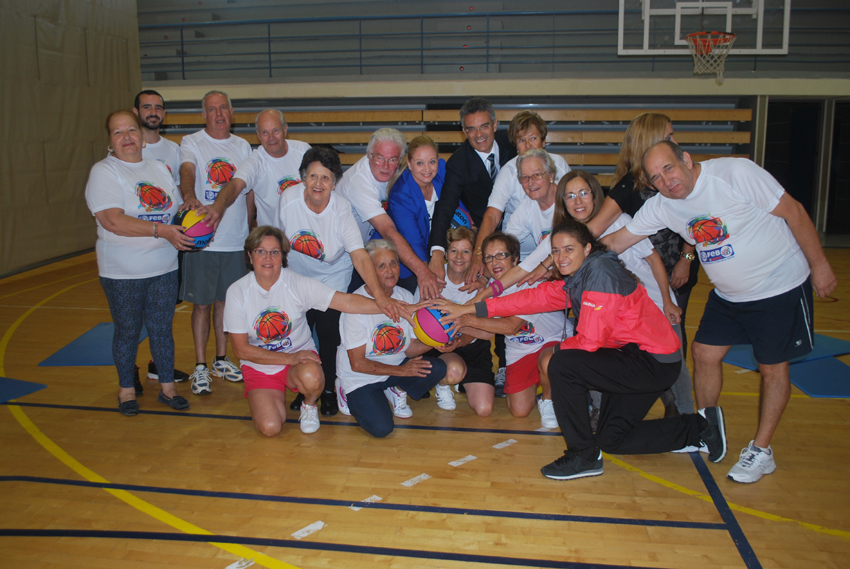 baloncesto para todos (3)