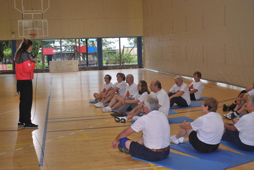 baloncesto para todos (4)