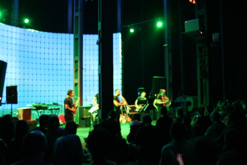 festival-keroxen-2014-4