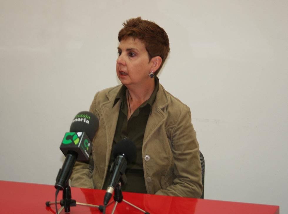 Ana Bueno-2