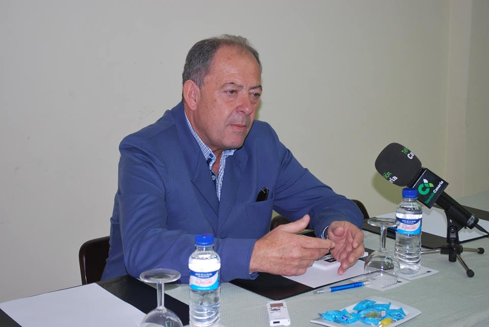 Dr.-Pedro-Del-Castillo-Lunes-Vitales