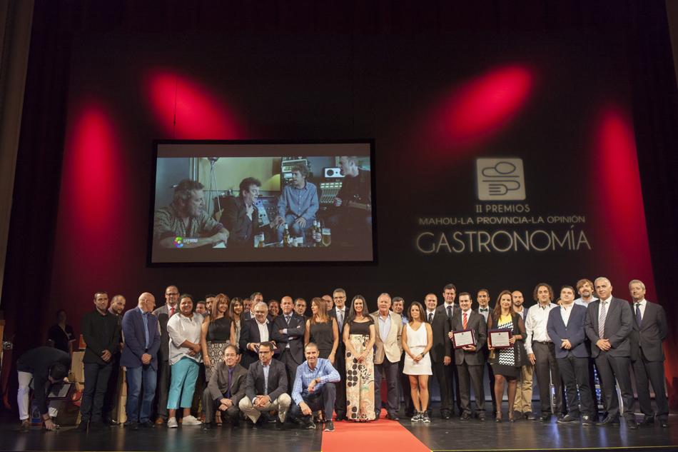 Premios gastronomicos Mahou-134-2