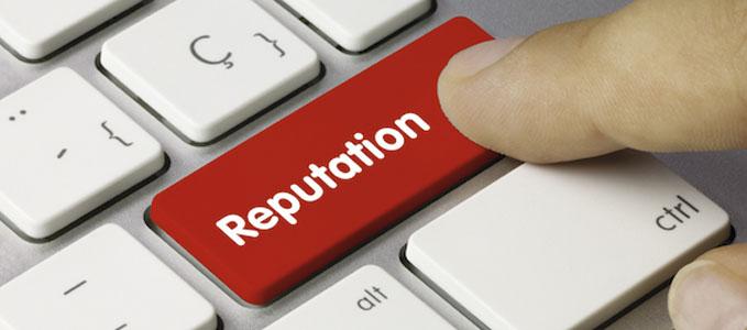 Reputación on line - Herramientas