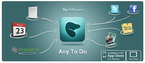 any-to-do-evernote-aplicaciones-herramientas-productividad-internet