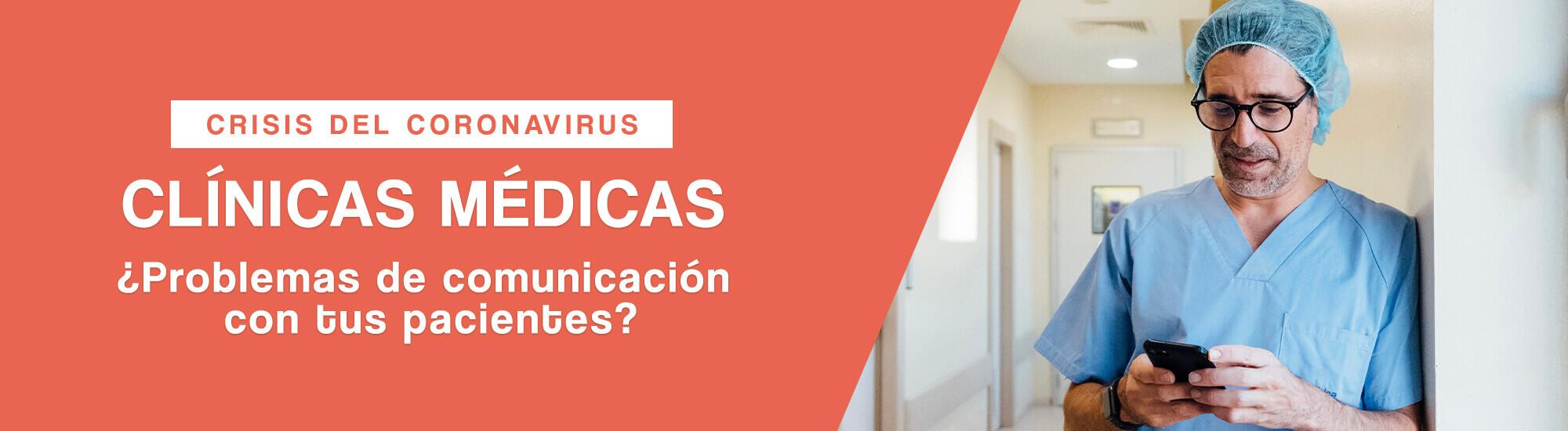coronavirus-cabecera-web