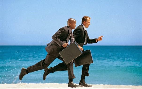 Empresas cómo destacarse de la competencia con un plan de comunicacion