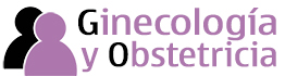 ginecologia-y-obstetricia-2a