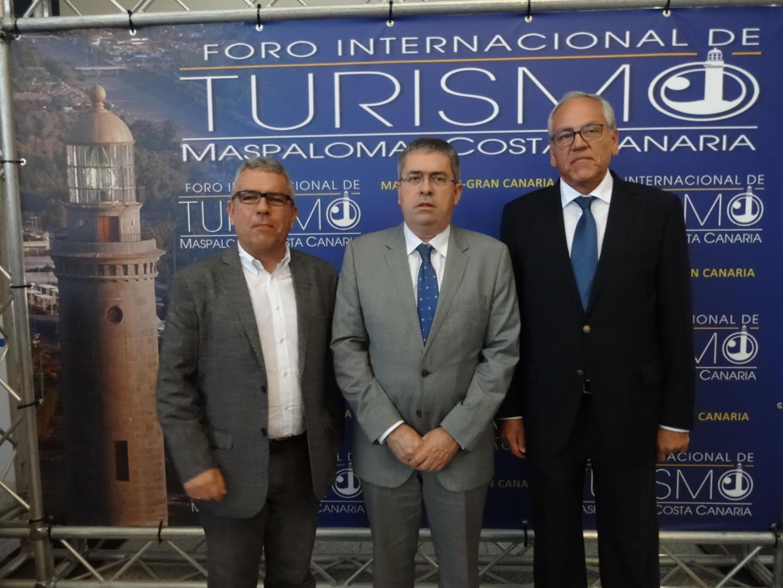 primer-premio-de-comunicacion-turistica-2